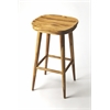 BUTLER Bar Stool, Artifacts