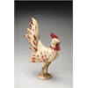 BUTLER Rooster Figurine, Hors D'oeuvres