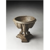 Butler Waltham Stone Planter, Heritage
