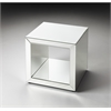 BUTLER Bunching Cube, Mirror
