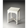 BUTLER Bunching Table, Heritage