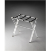 BUTLER Luggage Rack, Butler Loft
