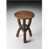 Archway Solid Wood Bunching Table, Artifacts
