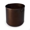 Erie Copper Planter, Hors D'oeuvres