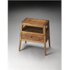 BUTLER Side Table, Butler Loft