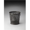 Butler   Storage Basket, Hors D'oeuvres