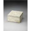 BUTLER Storage Box, Hors D'oeuvres
