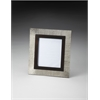 Ripple Effect Picture Frame, Hors D'oeuvres