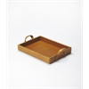 BUTLER Serving Tray, Hors D'oeuvres