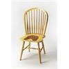 Fleming Windsor Side Chair, Loft