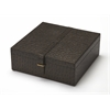 Ambra Leather Storage Box, Hors D'oeuvres