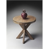 Accent Table, Praline