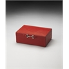 BUTLER Jewelry Case, Hors D'oeuvres