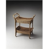 BUTLER Serving Cart, Designer's Edge