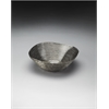 Decorative Bowl, Hors D'oeuvres
