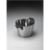 Butler   Wine Bucket, Hors D'oeuvres