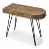 Sebastopol Loft Writing Desk, Loft