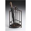 BUTLER Umbrella Stand, Metalworks