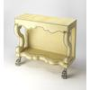 BUTLER Console Table, Cosmopolitan