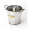 Santa Rosa Stainless Steel Wine Bucket, Hors D'oeuvres