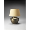 BUTLER Table Lamp, Hors D'oeuvres
