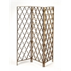 Vala Antique Gold Screen, Antique Gold