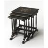 Castle Contessa Nesting Tables, Contessa