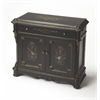 Castle Contessa Chest, Contessa