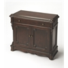 Castle Heirloom Chest, Heirloom