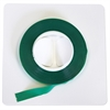 "Magna Visual 1/4"" W Green Vinyl Chart Tape"