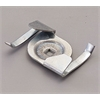 PLC Track Lighting One-Circuit Accessories Collection , No Finish