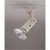 PLC Lighting PLC Track Lighting 1 Light Universal Collection , White