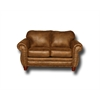 American Furniture Classics Sedona - Loveseat