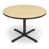 42 Round Multi-Purpose Table