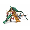 Gorilla Playsets High Point (formerly Latitude)