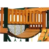Gorilla Playsets Clatter Bridge Mesh Panels