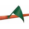 Gorilla Playsets Flag Kit - Green