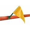 Flag Kit - Yellow