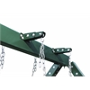 Adjustable Glider Brackets (pair)
