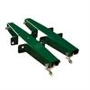 Gorilla Playsets Glider Brackets (pair)