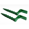 Gorilla Playsets Ground Stakes (pair)