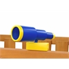 Gorilla Playsets Looney Telescope - Blue