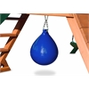 Gorilla Playsets Punching Ball - Blue