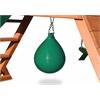 Punching Ball - Green