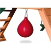 Gorilla Playsets Punching Ball - Red