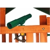Gorilla Playsets Telescope - Green