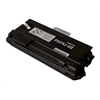 Brother Compatible Toner CTG, 2.5K High Yield, Black