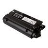 Konica Minolta Compatible Toner CTG, 7K High Yield, Black