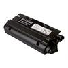 Konica Minolta Compatible Toner CTG, 7K High Yield, Black