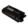 Konica Minolta Compatible Toner CTG, 8K High Yield, Black